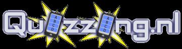 Quizzing.nl dé pubquiz voor bedrijfs- en afdelingsuitjes
