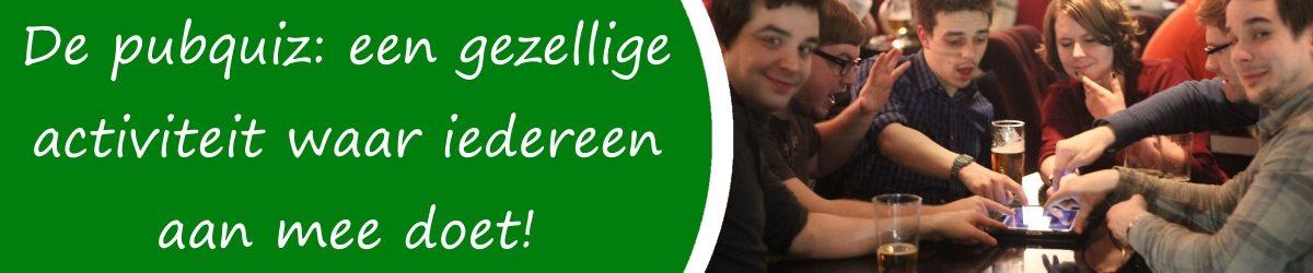 Quizzing.nl voor (jaarlijkse) bedrijfsuitjes, bedrijfspresentaties, teamuitjes en teambuilding. Wie zijn de wizzkids van het bedrijf?