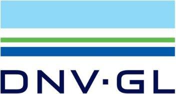 logo DNVGL